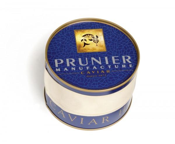 Prunier Malossol - Boite Originale (selon disponibilité)