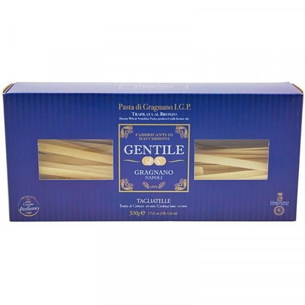 Tagliatelle - Pasta di Gragnano IGP