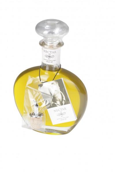 Huile d'olive Nectar Premium