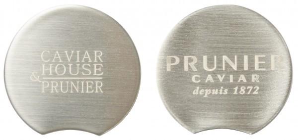 caviar tin opener