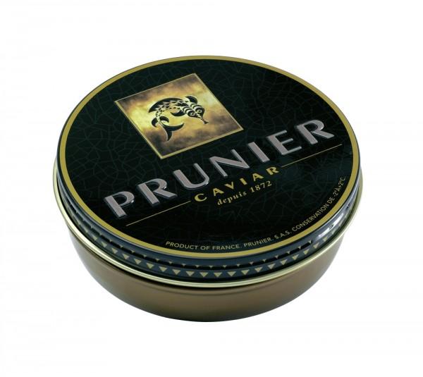 Prunier Tradition - Boîte sous vide