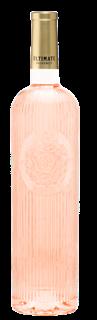Rosé Ultimate - UP