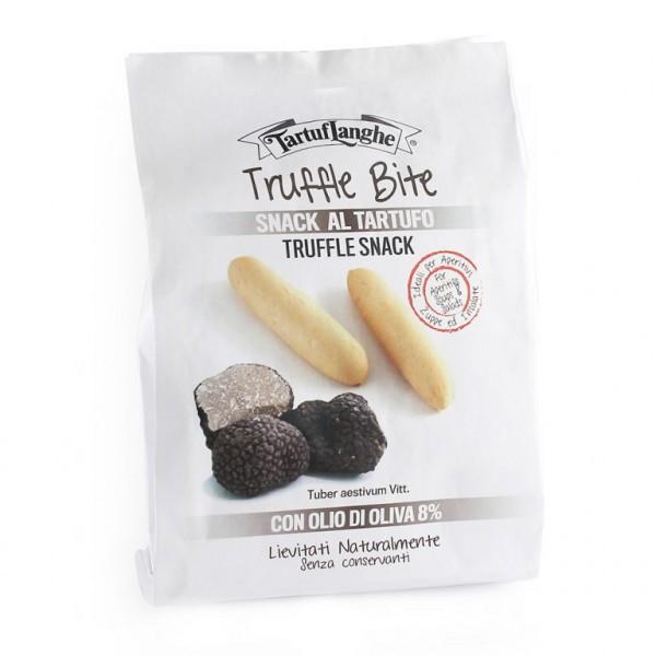 Snack à la truffe