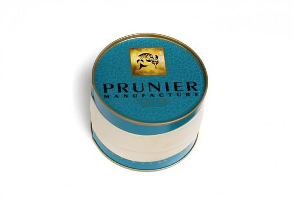 Prunier Héritage - Boîte Originale (selon disponibilité)