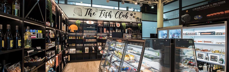 photo-pierre-vogel-the-fish-club-poissonerie-lausanne
