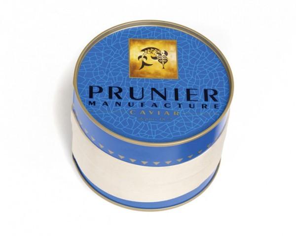 Prunier Tradition - Boite Originale (selon disponibilité)