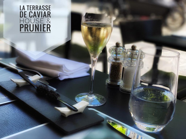 La-Terrasse_Gva_31onjtXkWZPpFZ