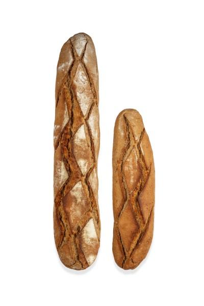 Le pain Balik