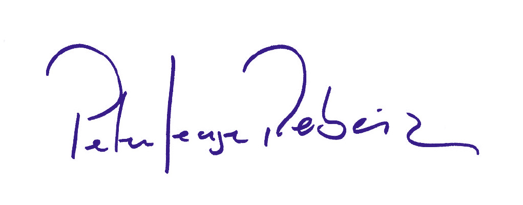Unterschrift_Rebeiz